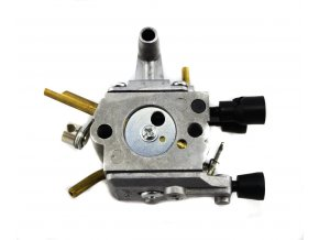 Karburátor Stihl FS120, FS120R originál 41341200653
