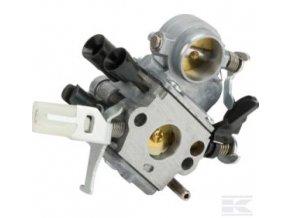 Karburátor Stihl MS211 originál 11391200601