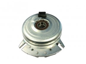 Elektromagnetická spojka WARNER pro  Castelgarden TC102/ XT190HD, XT220HD, Stiga Estate 6102HW | Honda HF2417 HME  5217-20/5217-38,  118399062/0