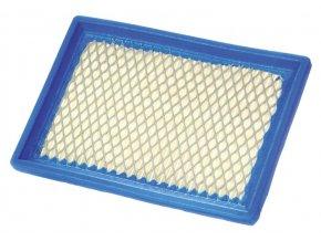 Vzduchový filtr Briggs & Stratton 3,5 + 4HP Max / 2 takt - balení 5 ks - OREGON
