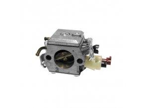 Karburátor ZAMA C3M-DM12B Dolmar PS-6400, PS-7900