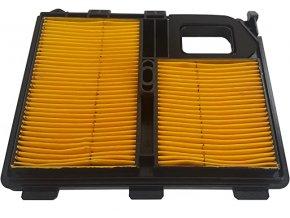 Vzduchový filtr Honda GX610, GX620 nahrazuje 17010-ZJ1-000, 17211-ZJ1-000