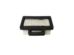 Vzduchový filtr Wacker BS50-2, BS60-2, BS70-2, BS50-2i, BS60-2i, BS70-2i, BS50-4 nahrazuje 5200003062typ