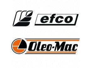 Startovací ručka Oleo-Mac originál 50170017R