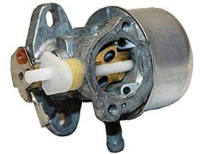 Karburátor Briggs 499059 originál