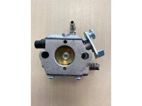 Karburátor  pro Stihl 028, Stihl 028AV není originál