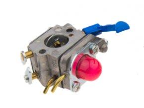 Karburator Husqvarna  124C, 124L, 125C, 125E, 125L, 125LD, 128C, 128CD  originál  545081847