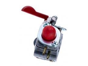 Karburator Partner Colibri II originál 530071822