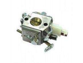 Karburátor originál ZAMA Oleo-Mac 947, 952 - Efco 147, 152 originál