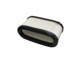 Vzduchový filtr Loncin 1P92F-E5 originál 180120127-0001