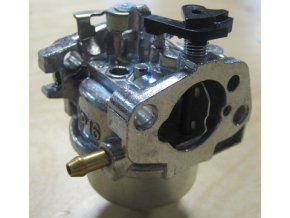 Karburátor SV150 GGP originál 1185501480