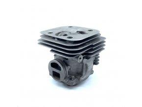 Píst a válec Husqvarna 365 X-Torq- 50 mm  TITANIKEL nahrazuje 575 77 41-01 , 575774101