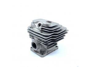 Píst a válec Stihl 461 -52 mm TITANIKEL nahrazuje 11280201250