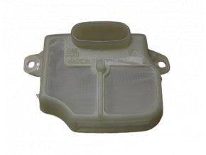 Vzduchový filtr Jonsered 2054 originál 503184207