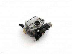 Karburátor WALBRO WYL-230 Dolmar DCS23OT, PS220TH