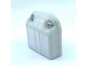 Filtr vzduchový OleoMac GS650,GS651 originál 50250026R