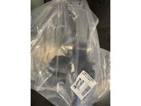 Palivová nadrž OleoMac GS371, GS411, GS451 originál 50180092R