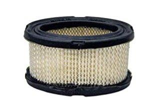 Vzduchový filtr Tecumseh, Wacker nahrazuje originál díl číslo 33268