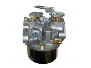 Karburátor pro Tecumseh nahrazuje 640349, 640052, 640054, 640058