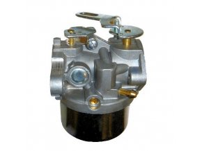 Karburátor pro motor Tecumseh nahrazuje 632113 HS40, HSSK40
