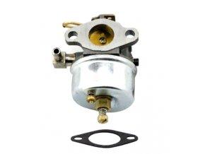 Karburátor pro motor Tecumseh nahrazuje 640260, 632689,