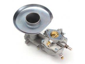 Karburátor pro Briggs nahrazuje392587, 391065