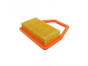 Filtr Vzduchu pro Oleo-Mac 741,BC350S, BC350T BC400S, BC400T, Sparta381, Sparta441, 741 nahrazuje 61380013AR