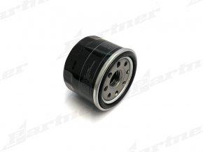 Olejový filtr pro motor MTD Cub Cadet Riwall  nahrazuje originál 751-12690/751-11501