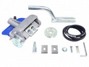 Odkorňovač  Stihl 025, Ms250, Ms251 Pro řetězové kolo  typu 325-7
