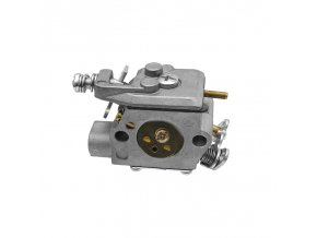 Karburátor NEVADA pro Partner P340S, P350S, P360S