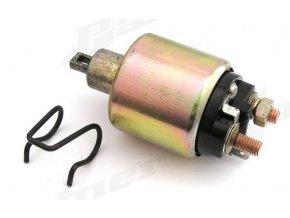 Magnetický spínač Yanmar L40 / L48 / L60 / L75 / L90 / L100 nahrazuje 124898-77020