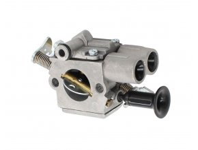 Karburátor pro Stihl MS261, MS 271, MS 291 nahrazuje  11431200616