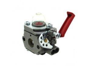 Karburátor pro Homelite  ST155 nahrazuje originál C1U-H47