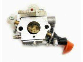 Karburátor  pro Stihl FS40, FS50, FS50C, FS56, FC56, FS70 nahrazuje originál díl číslo 41441200608