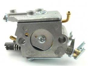 Karburátor pro Husqvarna 323R, 325R, 326R, 327R nahrazuje originál C1Q-EL24