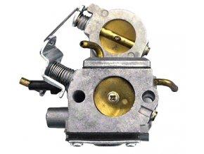 Karburátor Partner K760 nahrazuje originál díl číslo  578243401