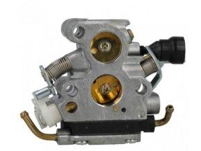 Karburátor Husqvarna 435, 440, 135, 140, Jonsered 2240 ZAMA C1T-EL41A nahrazuje originál 5064505-01