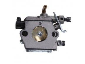 Karburátor pro Stihl 024,026MS240,MS260-není origínál WT-194 nahrazuje 1121 120 0611