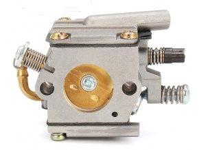 Karburátor pro Stihl 038, MS380, MS381 nahrazuje originál