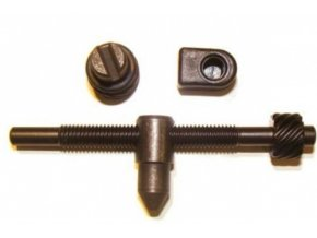 Napínací šroub Oleo-Mac GS650, GS651 originál 50250168