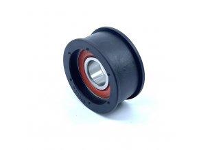 Řemenice- kladka vodící malá Husqvarna CT, Jonsered LT ORIGINÁL 532165630