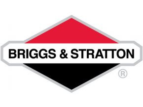 Zapalovací cívka Briggs  Stratton originál BS595304