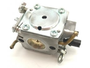 Karburator Dolmar PS6100 ORIGINÁL 130 153 100