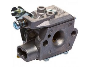 Karburátor Oleo-Mac BV300, SA3000 originál 2318776CR