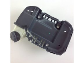 Palivová nádrž Oleo.Mac BC350 originál 61380114AR