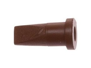 Zpětni ventil Oleo-Mac GS371, 411, 451, 520 originál 094500577AR