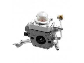 Karburátor HDA-291 Wacker BS50-2, BS50-2i, BS60-2i, BS65, BS70-2, BS70-2i