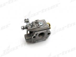 Karburátor WT-904 pro Oleo-Mac BV300