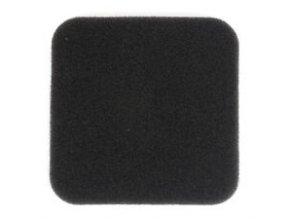 Předfiltr vzduchu Stihl FS80 FS85 molitan originál 41371241500