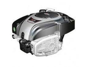 Motor Briggs BS100602-0178  750EX  DOV